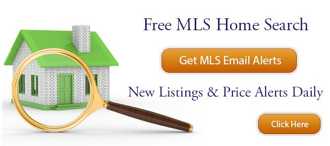 Free arizona mls home search daily email alerts billy for Free home search