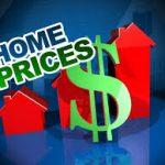 Phoenix, AZ Home prices are up